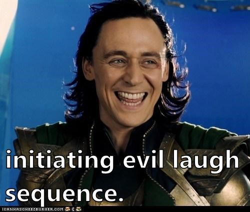 actor celeb funny loki tom hiddleston - 6535256064