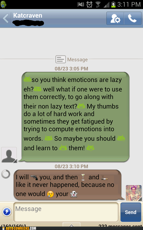 emoticons now-youre-getting-it smiley faces - 6535257600