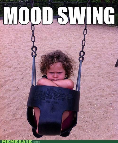 mood,puns,swing