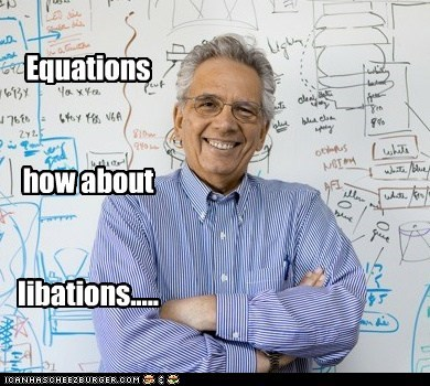 college college memes equations professor - 6535663360