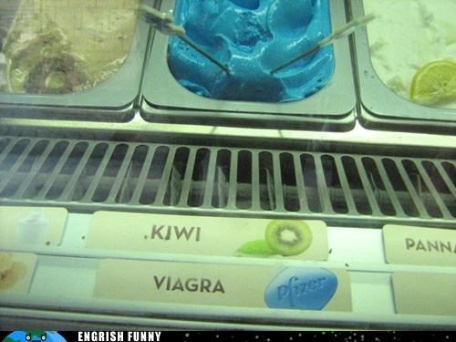 best of week,Hall of Fame,ice cream,viagra