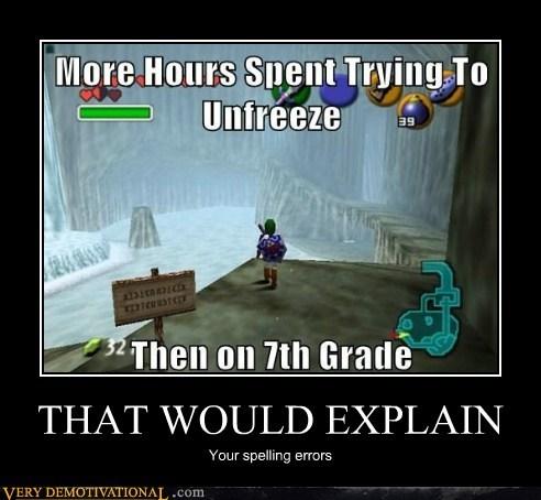 school spelling video games - 6536055296