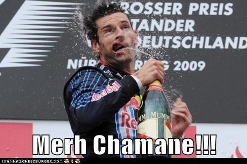 champange winner - 6536881920
