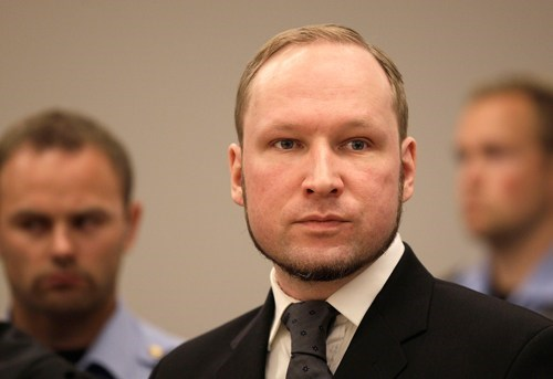 anders behring breivik,In Norway,light sentence,Meanwhile,meanwhile in Norway,norway massacre