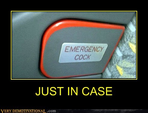 emergency just in case no no tubes - 6537009408