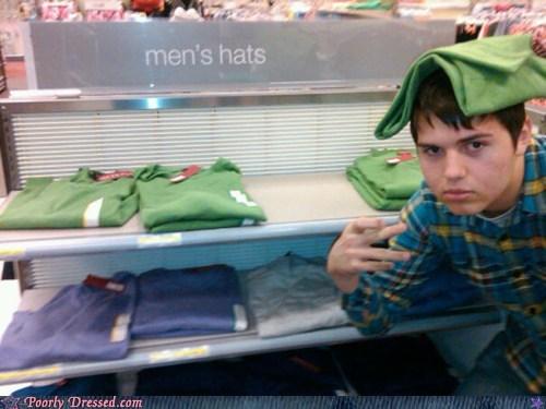 mens-hats shirts - 6537326848