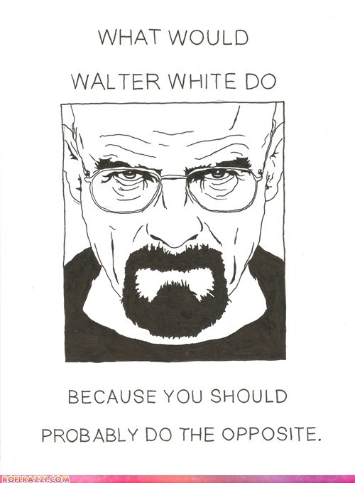 amc,art,breaking bad,bryan cranston,funny,TV