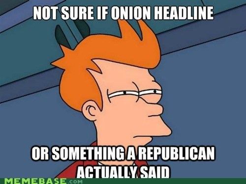 headline onions paper republican - 6537451264