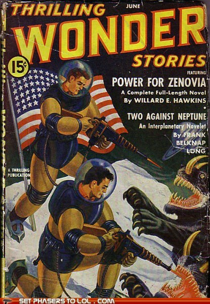 america,book covers,books,cover art,science fiction,shooting,wtf