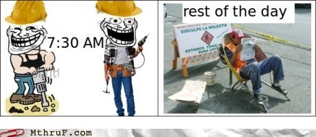 jackhammer,construction work,construction workers