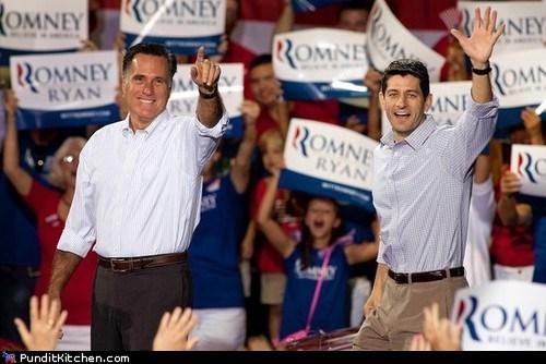 election 2012 GOP liveblogging Mitt Romney paul ryan Reince Priebus rnc - 6537524224