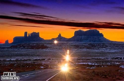 america arid mesa dessert landscape photography plateau wincation - 6537540352