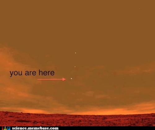 curiosity,earth,Mars,rover