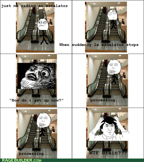 escalators derp - 6537612288