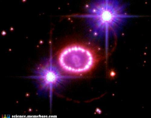 1987 Astronomy stars super nova - 6537671680