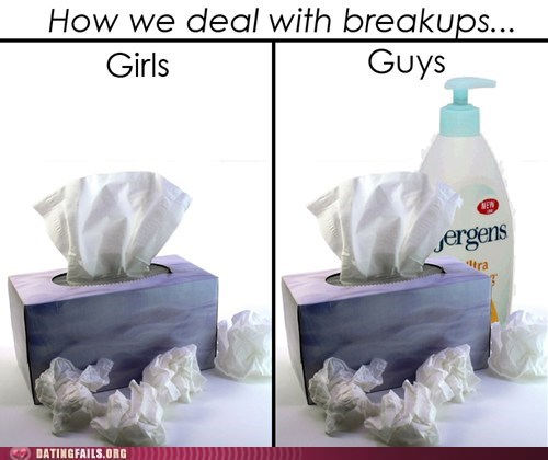 breakups fapping girls-vs-guys - 6537746944