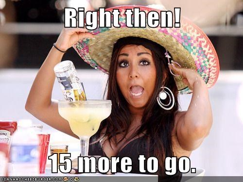 celeb funny jersey shore reality tv snooki