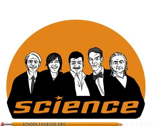 cox,feynman,ndt,NYE,sagan,science alliance