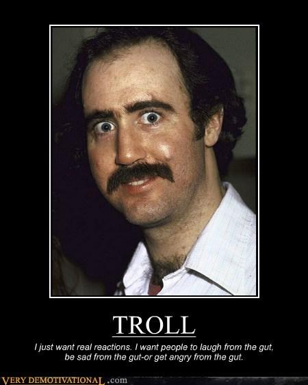 andy kaufman comedian genius troll - 6539015936
