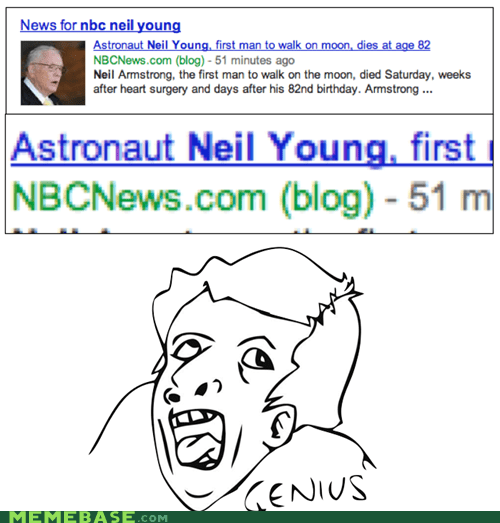 genius,neil armstrong,neil young