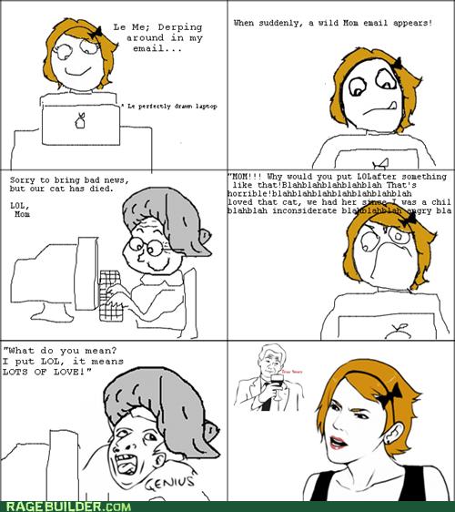 moms parenting lol - 6540255744