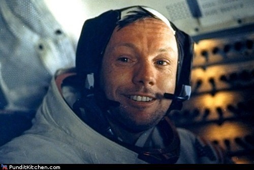 astronaut goodbye moon nasa neil armstrong rest in peace rip Sad News