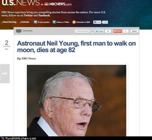 fact checking FAIL NBC neil armstrong neil young