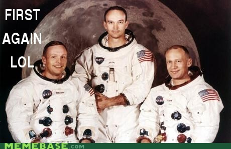 first goodnight sweet prince neil armstrong space the moon - 6540819456
