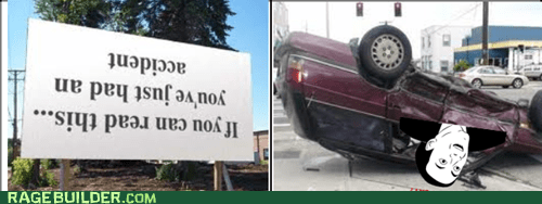 captain obvious car accidents you dont say accidents - 6541515008