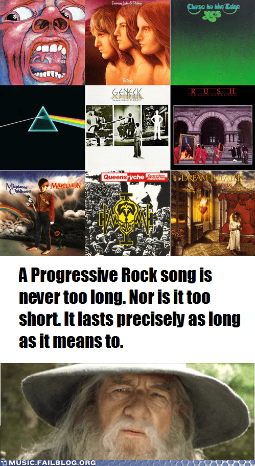 gandalf,king crimson,pink floyd,progressive rock,rush
