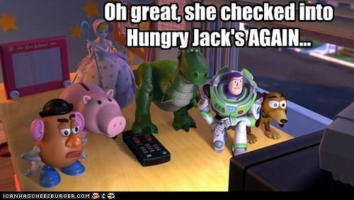 Cheezburger Image 6541799936