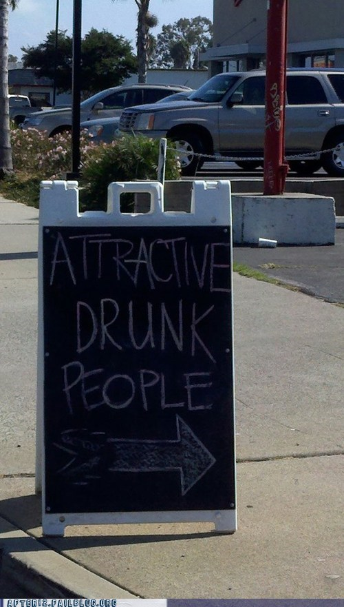 alcohol attractive drunk people bars - 6542734336