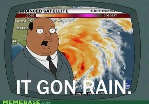 hurricane,issac,new orleans,rain