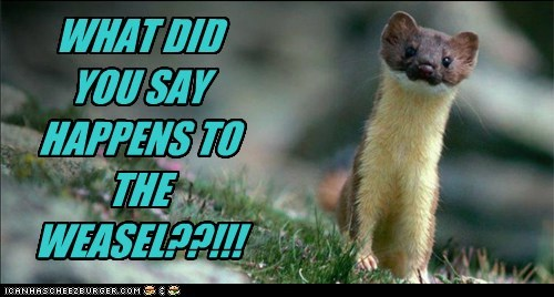 no nursery rhyme pop goes the weasel weasel what happens - 6544221952