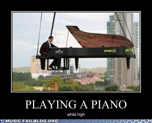 piano - 6544616448