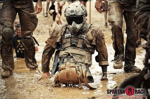 aafghanistan aamputee BAMF cpl-tood-love spartan race The Beast the daily what - 6544622080