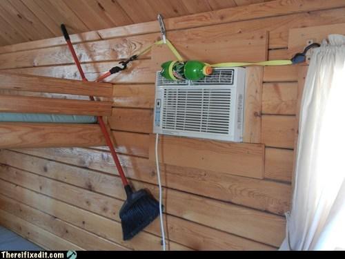 ac air conditioning freezer fridge mountain dew refrigerator soda - 6544657408