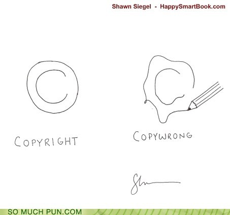 copyright,right,suffix,wrong