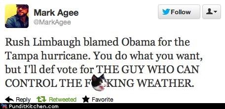 conspiracy election 2012 failbook obama rnc tweet - 6544730624