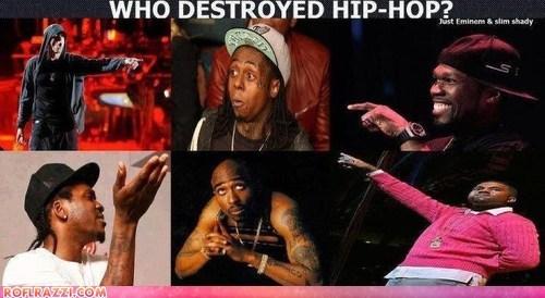 funny celeb lil wayne Music rap - 6544741888