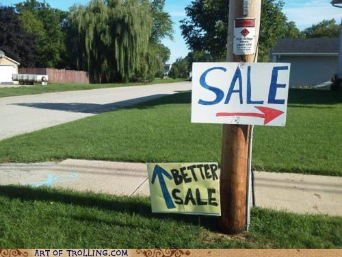 IRL,sale,sign