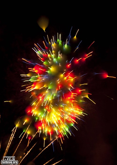 art fireworks photography pretty colors time lapse - 6544864768