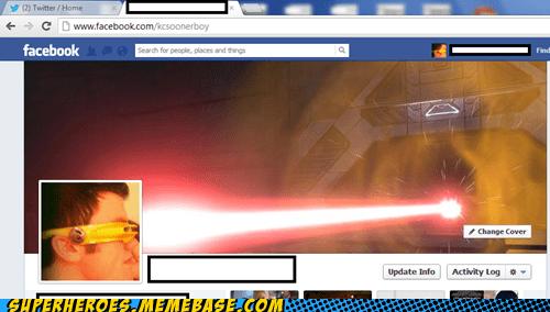 cyclops facebook pew pew - 6544901120