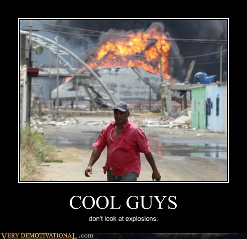 cool dude explosions - 6544953344