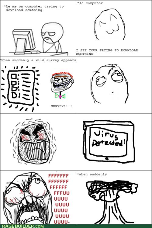 viruses computers downloads - 6545001984