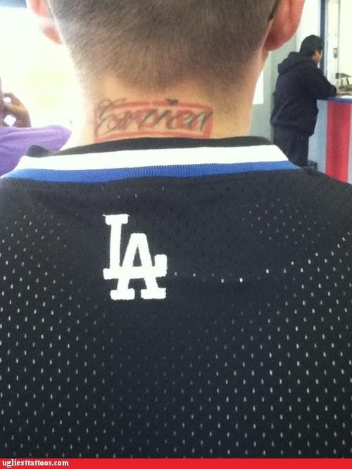 cover-up tattoos neck tattoos - 6545124608