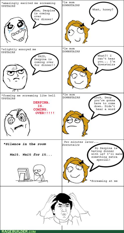 moms conversations yelling - 6545141248