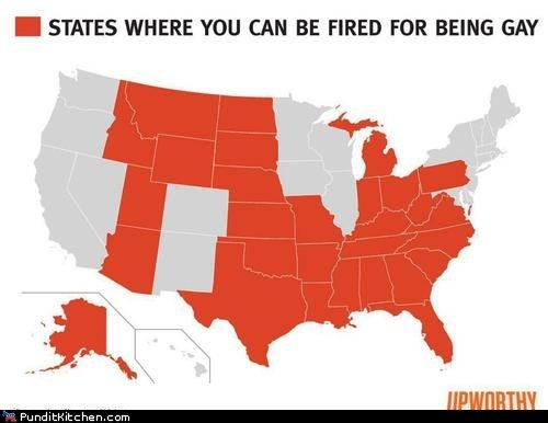 fired,infographic,protection,states,united states