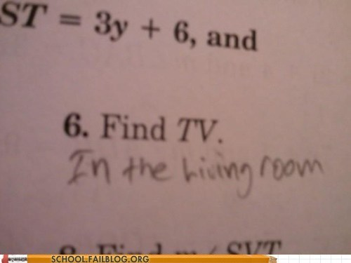 bazinga,living room,test humor,TV