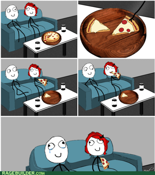last piece pizza relationships - 6545588224